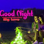 115+ Best Good Night Images, Wallpaper and Photo! Always Updated