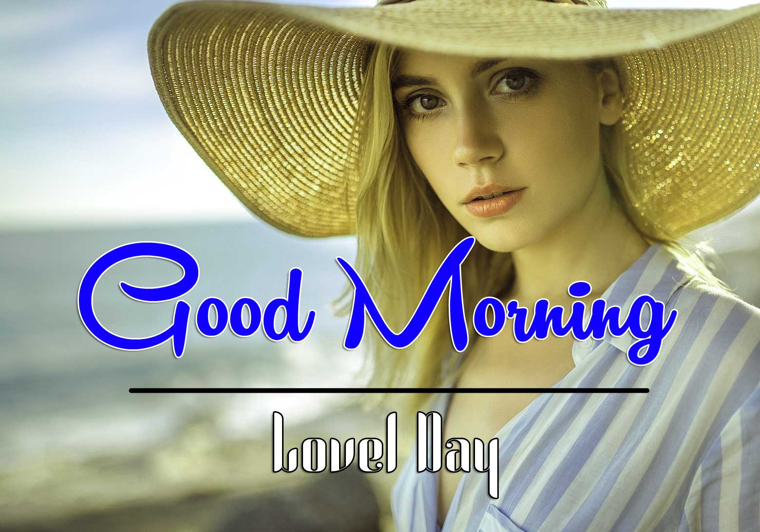 Cute Good Morning Images
