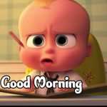 605+ Cute Good Morning Images Pictures Wallpaper HD Download