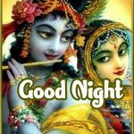 463+ Best God Good Night Images Photo Wallpaper HD Free Download