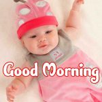 605+ Latest Good Morning Baby Images Photo Wallpaper Free Download