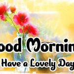 164+ Good Morning Coffee Images Photo Wallpaper Free Download