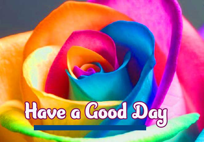 Have a Good Day Images