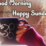 606+ Best Sunday Good Morning Images Photo Pictures Wallpaper Download