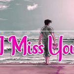 154+ Amazing I Miss You Images Photo Pics Wallpaper Download