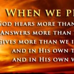 439+ The Collection Of Love for God Images Photo Wallpaper Download