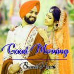 101+ Best Lover Good Morning Images Photo Pics Wallpaper Download