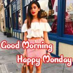 374+ Top Collection Of Monday Good Morning Images Photo Download