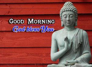 Religious good morning Images