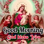 202+ Religious good morning image Photo Wallpaper HD Download