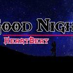 505+ Beautiful Romantic Good Night Images Photo Wallpaper Download
