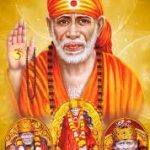 217+ Top Collection Of Sai Baba Images Pictures Photo Free Download