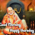 532+ Wonderful Thursday Morning Images Wishes Photo Wallpaper Download