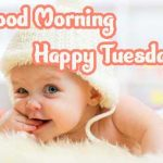 110+ Tuesday Good Morning Images Photo Pics Wallpaper Download