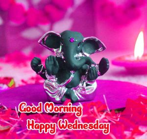 Wednesday Good Morning Images