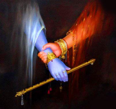 Radha Krishna Images Pics for Whatsapp