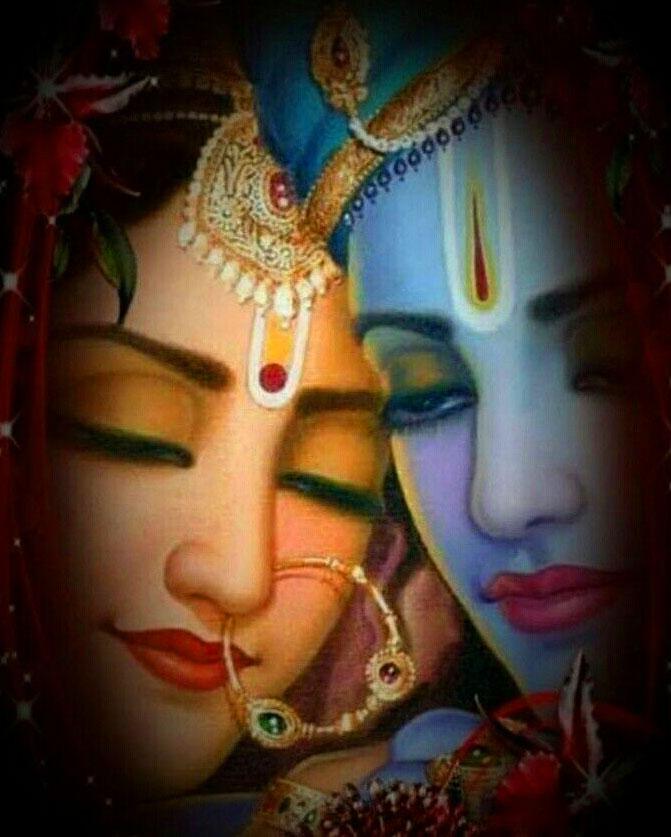Radha Krishna Images Photo Download Free