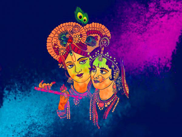 BeautifulRadha Krishna Images Pics Wallpaper HD