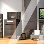 Home Appliances That Are Essential To Your Home