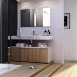 Tips for Buying the Best Bathroom Accessories