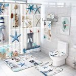 Lighthouse Bathroom Accessories Have Plenty of Possibilities