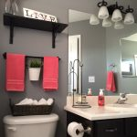 Bathroom Accessories Will Improve the Look and Feel of a Bathroom