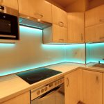 Various Benefits of Using LED Home Lighting