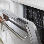 Would You Consider Blomberg Appliances For Your Home?
