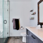 Which Bathroom Accessories Should You Buy