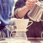 Picking the Best Pour over Coffee Maker- A Brief Guide