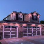 Outdoor Home Lighting For All Occasions