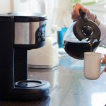 Points To Look For When Buying A Coffee Maker