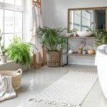 Choosing the Right Bathroom Accessories