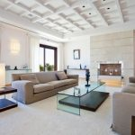 Proper Home Lighting – Create the Perfect Ambiance