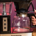 Things To Look For In An Automatic Coffee Maker