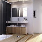 How to Choose Bathroom Accessories For Your Home
