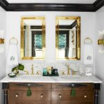 Spruce Up Your Bathroom With Bathroom Accessories