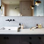 Bathroom Accessories to Easily Complete Your Bathroom Remodeling Projects