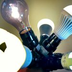 LED Home Lighting – A Buyer's Guide