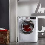 Washing Machine – The Unsung Hero of our Home