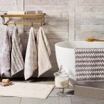 Things You Should Know When it Comes to Buying Bathroom Accessories