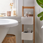 Bathroom Accessories – The Little Things Count