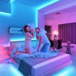 How You Can Make The Finest Choice For Indoor LED Home Lighting