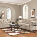All About Furniture – Living Room Furniture Buying Guide